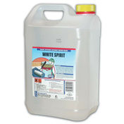 White spirit bidon de 5L - Enduit de parement traditionnel PARDECO FIN sac de 25kg coloris T227 - Gedimat.fr