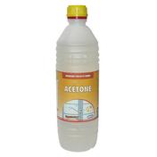 Acétone 1L - Faîtière angulaire sans emboîtement ph coloris muraille - Gedimat.fr