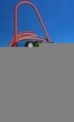 Chariot à souder mini CASTOFLAM avec bouteille de 0,5M3 d'oxygène - Joints pour raccords multicouches PTFE diam.15x21mm sous coque de 10 pièces - Gedimat.fr