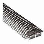 Lame de rabot demi ronde larg.39mm long.250mm - Outillage du menuisier - Revêtement Sols & Murs - GEDIMAT