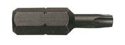 Boite de 2 embouts pour vis TORX t30x25 - Bois Massif Abouté (BMA) Sapin/Epicéa traitement Classe 2 section 45x200 long.13m - Gedimat.fr