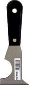 Couteau multi fonctions lame inox manche bi-matière noir/jaune - Bois Massif Abouté (BMA) Sapin/Epicéa traitement Classe 2 section 45x220 long.8,50m - Gedimat.fr