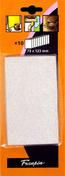 Garniture auto agrippante corindon feuille 73x123mm grains assortis lot de 10 feuilles - Raccord 2 pièces droit laiton/cuivre à écrou prisonnier diam.12x17mm pour tube diam.12mm 1 pièce - Gedimat.fr