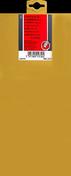Platoir à gréser semelle ABS renforcée poignée plastique 30x14cm - Panneau de Particule Surfacé Mélaminé (PPSM) ép.19mm larg.2,07m long.2,80m Laser finition Perlé - Gedimat.fr