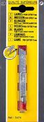 Lame de cutter acier trempé 9mm étui de 10 pièces - Poutre en béton précontrainte LBI larg.20cm haut.35cm long.4,70m - Gedimat.fr