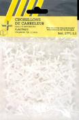 Croisillon de carreleur polyéthylène sachet de 250 pièces 2,5mm - Câble électrique rond H05VVF diam.4G1,5mm² coloris gris vendu à la coupe au ml - Gedimat.fr