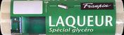 Manchon polyester tissé pour rouleau finition brillante larg.180mm diam.40mm - Poutre béton armé RAID 7 larg.10cm haut.7cm long.3,50m - Gedimat.fr
