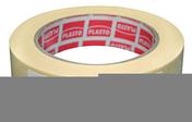 Adhésif de masquage lisse P3630 larg.25mm long.50m - Faîtière 1/2 ronde à emboîtement coloris terre de Beauce - Gedimat.fr