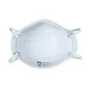 Masque anti-poussière sans soupape fibre non tissée protection FFP1 boite de 20 pièces - Etai acier extensible peint écrou acier série standard N°4 réglable de 1,60m à 2,90m - Gedimat.fr