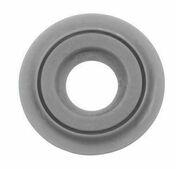 Joint de clapet pour mécanisme WC standard WIRQUIN - Joints - Plomberie - GEDIMAT