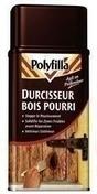 Durcisseur bois pourris 250ml - Tuile de rive bardelis gauche ROMANE TBF coloris vieilli occitan - Gedimat.fr