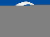 Collier de fixation diam.80mm blanc - Rive individuelle gauche à emboîtement PANNE H2 HUGUENOT coloris ardoise - Gedimat.fr