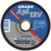 Disque à tronçonner les matériaux plat diam.125mm ép.1mm - Escalier hélicoïdal KLOE acier/bois diam.1,20m haut.2,53/3,06m finition gris/bois foncé - Gedimat.fr