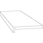 planches de rives sous faces gedimat. Black Bedroom Furniture Sets. Home Design Ideas