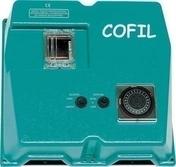 Coffret électrique pour filtration 2 projecteurs 300W avec surpresseur - Filtration - Aménagements extérieurs - GEDIMAT