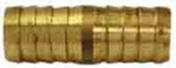 Jonction cannelée en laiton diam.19mm avec collier - Poutre VULCAIN section 25x25 cm long.3,50m pour portée utile de 2,6 à 3,10m - Gedimat.fr