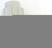 Coude polypropylène pour tuyau polyéthylène Plasson femelle femelle égal diam.20mm en vrac 1 pièce - Arrosages enterrés - Aménagements extérieurs - GEDIMAT