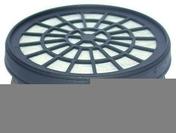 Filtre pour masque classe A type 1 - Compresseurs - Outillage - GEDIMAT