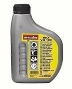Huile ISO VG100 1 litre pour compresseur et outils pneumatiques - Compresseurs - Outillage - GEDIMAT