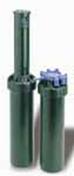 Turbine d'arrosage faible à moyenne portée Rain et Bird 3504PC entrée diam.15x21mm en vrac 1 pièce - Arrosages enterrés - Aménagements extérieurs - GEDIMAT