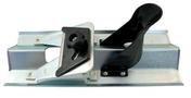 Rabot à chanfreiner la plaque de plâtre 300mm - Douille à frapper en laiton pour matériaux pleins diam.6mm 50 pièces - Gedimat.fr