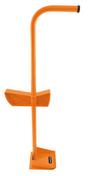 Cale-plaque BLOCPLAC - Enduit de parement restauration PARLUMIERE FIN sac de 30kg coloris O108 - Gedimat.fr