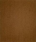 Feuille de papier corindon 230x280mm grain 120 - Enduit lissage pâte 1kg5 - Gedimat.fr