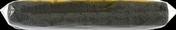 Tampon de laine d'acier grain super fin 100g lot de 12 pièces - Traitements curatifs et préventifs bois - Couverture & Bardage - GEDIMAT