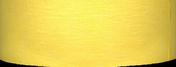 Adhésif de masquage lisse larg.38mm long.50m - Evier à encastrer CONCERTO inox 1 cuve + 1 égouttoir larg.50cm long.86cm verre trempé blanc - Gedimat.fr