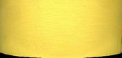 Adhésif de masquage lisse larg.50mm long.50m - Colle pour montage et enduisage de carreaux de plâtre S102 sac de 25 kg - Gedimat.fr