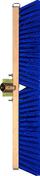 Balai de cantonnier fibres PVC vertes semelle bois 60cm - Manchon à sertir NICOLL Fluxo pour tube multicouches diam.32mm raccord fixe femelle à visser diam.33x42mm - Gedimat.fr