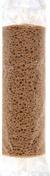 Eponge de rechange synthétique pour lave sol professionnel - Miroir SUCCES long.40cm haut.74cm - Gedimat.fr