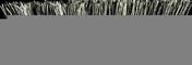 Balai pour sol ciment fibres polypropylène ondulé vertes semelle bois 29cm - Outillage polyvalent - Outillage - GEDIMAT