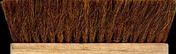 Balai de chantier fibres coco semelle bois 29cm - Bloc-porte MOHIRA huisserie 72/110mm larg.930mm haut.2,04m poussant gauche chêne gris galet kuro - Gedimat.fr