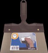 Couteau à enduire acier manche polypropylène 22cm - Raccord de remplacement pour fenêtre VELUX sur ardoises EL SK06 type 0000 haut.1,18m larg.1,14m - Gedimat.fr
