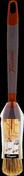 Brosse pouce bi matière mélange soies fibres synthétiques spécial traitement bois manche bi matière n°4 diam.25mm - Enduit de parement traditionnel PARDECO TYROLIEN sac de 25kg coloris O67 - Gedimat.fr