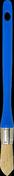 Brosse à rechampir mélange soies fibres synthétiques spécial acryl manche polypropylène n°0 diam.18mm - Poutre VULCAIN section 12x45 cm long.7,50m pour portée utile de 6,6 à 7,1m - Gedimat.fr