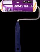 Rouleau monocouche fibres polyamide fil continu diam.4cm larg.18cm - Bois Massif Abouté (BMA) Sapin/Epicéa traitement Classe 2 section 80x200 long.8m - Gedimat.fr