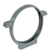 Collier à bride NICOLL diam.160mm gris - Plâtre à projeter PPM3 sac de 40kg - Gedimat.fr