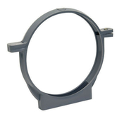 Collier à bride NICOLL diam.200mm gris - Tournevis FATMAX mécanicien lame 125mm embout 4mm - Gedimat.fr