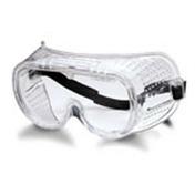 Masque de protection monture PVC Torrent incolore - Panneau de Particule Surfacé Mélaminé (PPSM) ép.19mm larg.2,07m long.2,80m Chêne Oakland finition Mat - Gedimat.fr