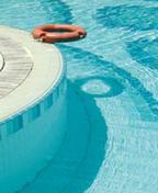 Kit de réparation pour liner de piscine tube de 30ml - Accessoires et Equipements - Aménagements extérieurs - GEDIMAT