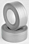 Adhésif multi-usage gris argent - Colles - Adhésifs - Peinture & Droguerie - GEDIMAT