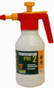 Pulvérisateur PUL2 VITON 2L - Pulvérisateurs - Plein air & Loisirs - GEDIMAT