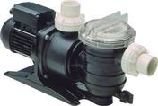 Pompe pour piscine NOCCHI SWIMMEY 1cv 230V mono - Filtration - Aménagements extérieurs - GEDIMAT