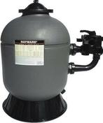 Filtre HAYWARD 14m3/h série pro - Filtration - Aménagements extérieurs - GEDIMAT