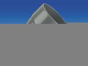 Coude d'évacuation en PVC à 45° mâle-femelle diam.125mm - Coffrage de poteau PVC ABS stable aux U.V.GEOTUBE réutilisable panello haut.75cm larg.20cm - Gedimat.fr