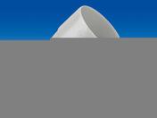 Coude PVC pour tube de descente de gouttière diam.80mm angle 45° femelle-femelle coloris gris clair - Carré potager sur pieds réglable long.80cm prof.60cm haut.80 à 100 cm - Gedimat.fr