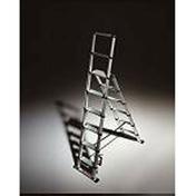 Echelle télescopique TELESTEP 3,30M - Carré pour potager sur pieds long.120 cm haut.90 cm prof.60 cm - Gedimat.fr