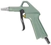 Souflette bec court long.10mm - Compresseurs - Outillage - GEDIMAT